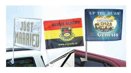 CAR_Flag_img2