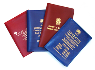 presentation-wallets-cases-3