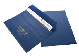 presentation-wallets-cases-5