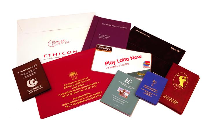 presentation-wallets-cases